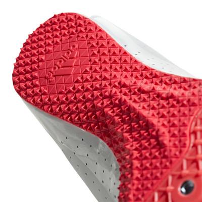 adidas Sprintstar Running Spikes - SS19