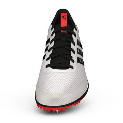 adidas Distancestar Women's Running Spikes - SS19