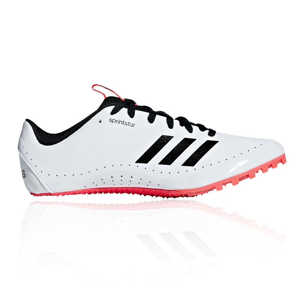 Adidas Sprintstar para mujer zapatillas de running con