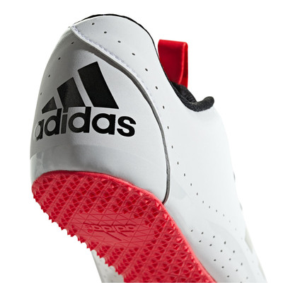 Adidas Sprintstar Women's Running Spikes - SS19