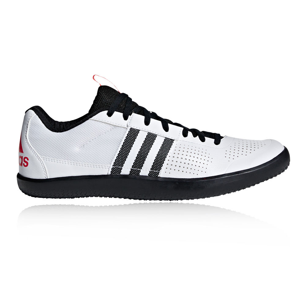 adidas Throwstar Track and Field Shoes - SS19