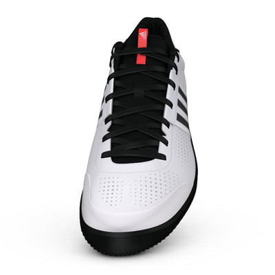 adidas Throwstar Track and Field zapatillas - SS19