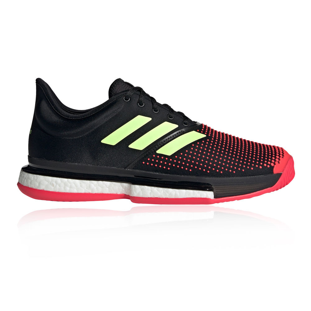 What are some light weight shoes similar to Adidas
