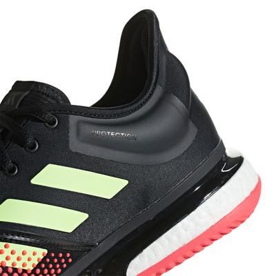 adidas SoleCourt Tennis Shoes - SS19