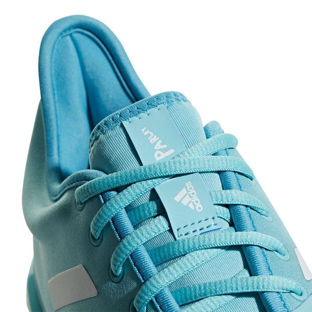 adidas SoleCourt Parley chaussures de tennis