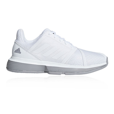 adidas Court Jam Bounce Women's Court Shoes