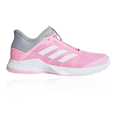 adidas Adizero Club Women's Tennis Shoes - SS19