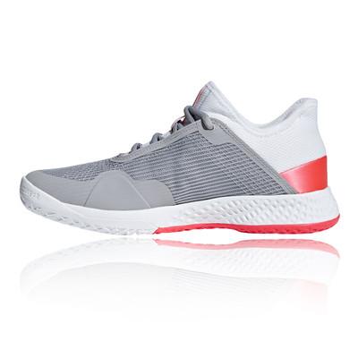 adidas Adizero Club Women's Tennis Shoes - SS19