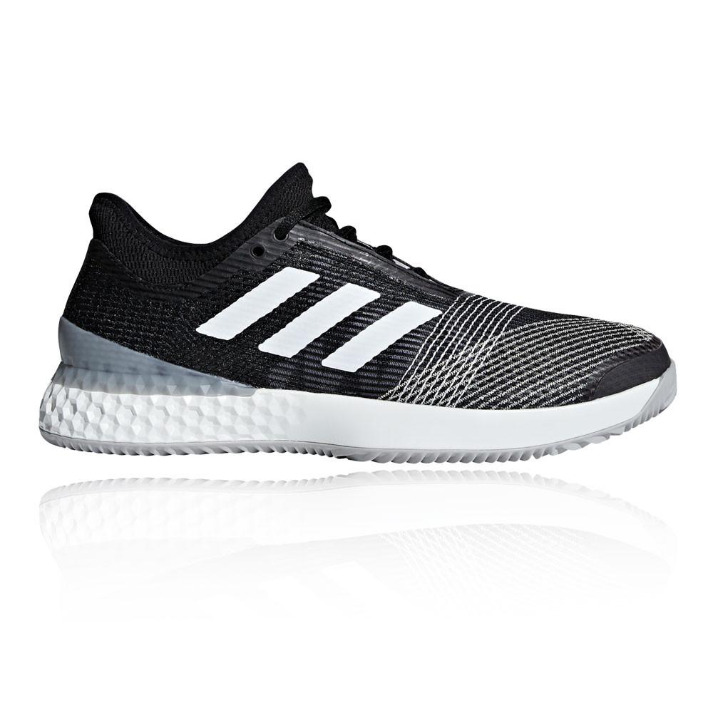 adidas Adizero Ubersonic 3 Clay Tennis Shoes