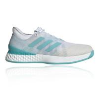 adidas Adizero Ubersonic 3 x Parley Tennis Shoes - SS19