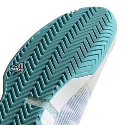 adidas Adizero Ubersonic 3 x Parley Tennis Shoes