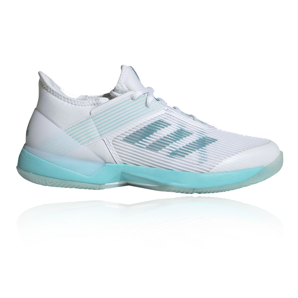 chaussure adidas parley