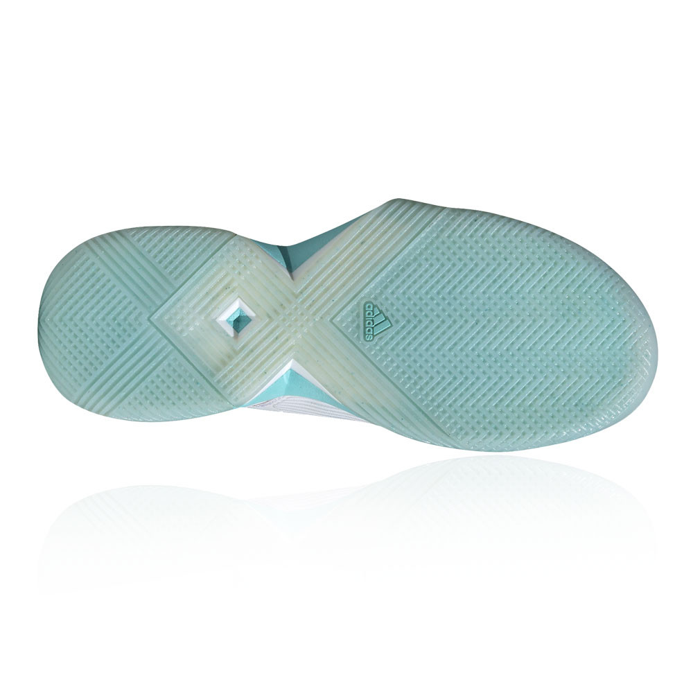 d55e12d2dce adidas Adizero Ubersonic 3 x Parley Women s Tennis Shoes - SS19 - 10 ...