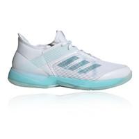 adidas Adizero Ubersonic 3 x Parley Women's Tennis Shoes - SS19