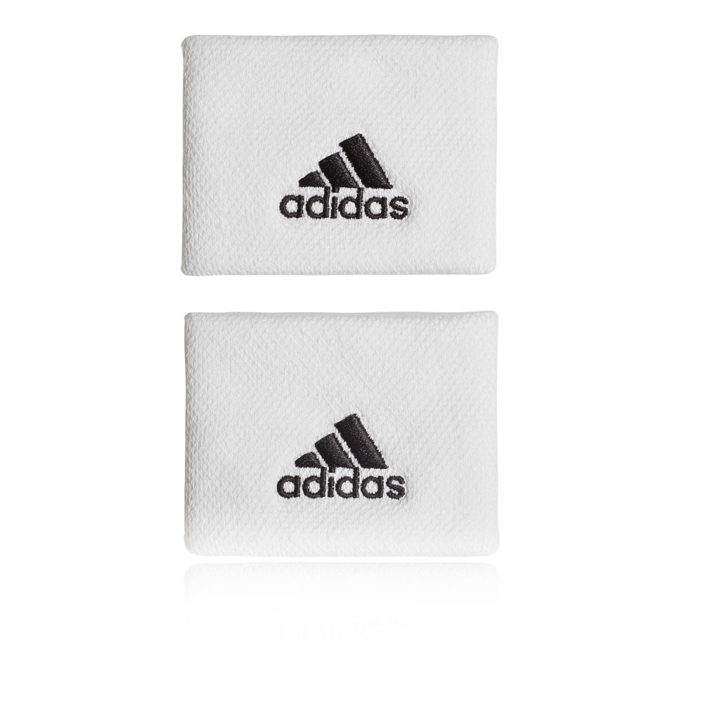 adidas Tennis Wristbands - SS19