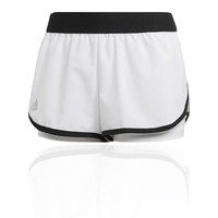 adidas Club Women's Shorts - SS19