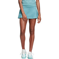 adidas Parley Tennis Skirt - SS19