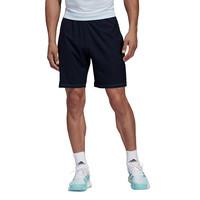 adidas Parley Tennis Shorts - SS19