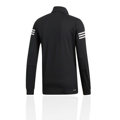 adidas Club 1/4 Zip Mid-Layer Top - SS19