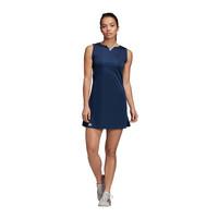 adidas Club Women's Tennis Dress - SS19