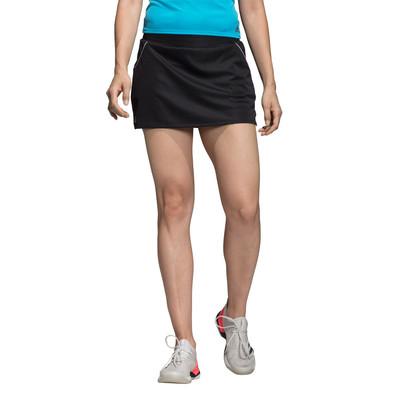 adidas Club Skirt - SS19