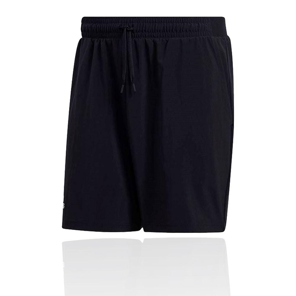 e49fec2a8f47 Detalles de Adidas Hombre Club Stretch Woven 7