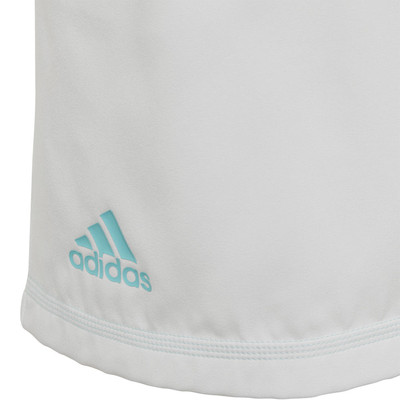 adidas Parley Junior Shorts - SS19