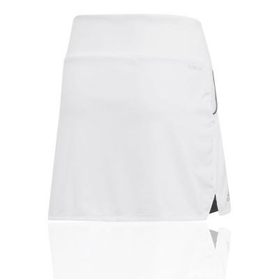 adidas Girls Club Skirt - SS19