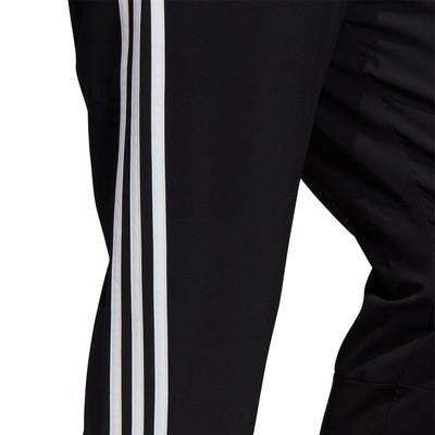 adidas Sport ID Tiro Woven Pants - SS19