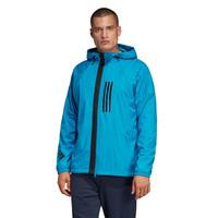 adidas ID WND Fleece Lined Jacket SS19