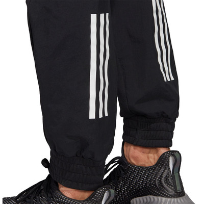adidas ID WND Pants