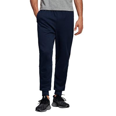 adidas ID WND Pants - SS19