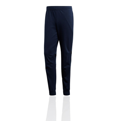 adidas ID WND Pants