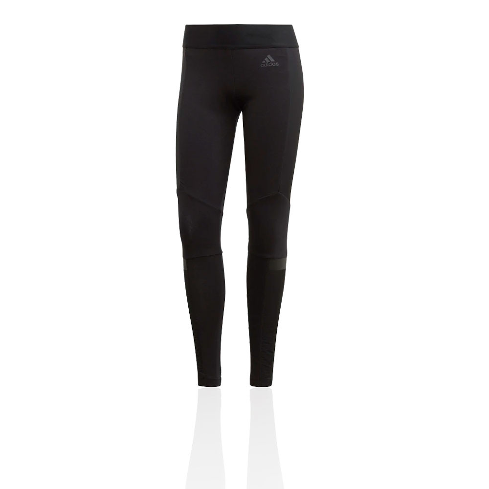 adidas ID WND Women's Tights - SS19