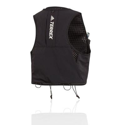 adidas Terrex Agravic Speed Vest - AW19