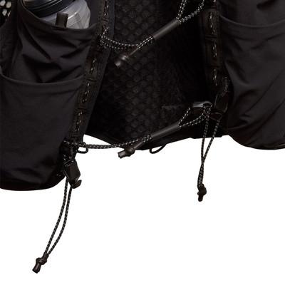 adidas Terrex Agravic Speed Pack - AW19