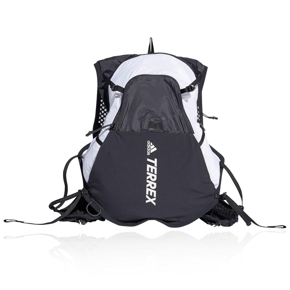 adidas Terrex Agravic Large mochila - SS20