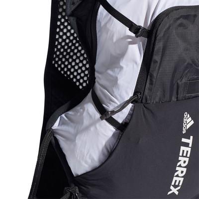 adidas Terrex Agravic Large Rucksack - SS20
