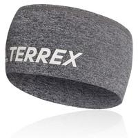 adidas Terrex trail con archetto SS20