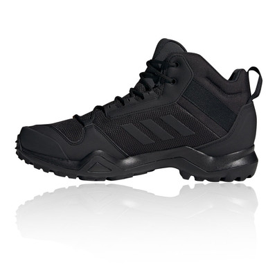 adidas Terrex AX3 Mid GORE-TEX Walking Boots - AW19