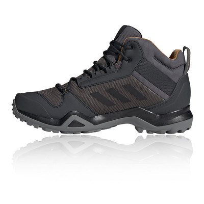 adidas Terrex AX3 Mid GORE-TEX botas de trekking - AW20