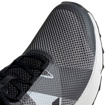 adidas Terrex Two Trail Running Shoes - AW19