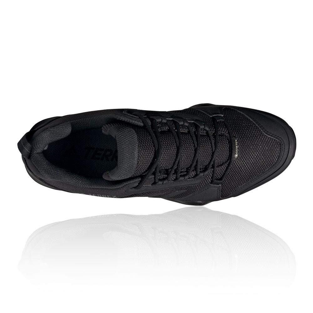 aa5f32e288dbf adidas Terrex AX3 GORE-TEX Walking Shoes - AW19 - 20% Off ...