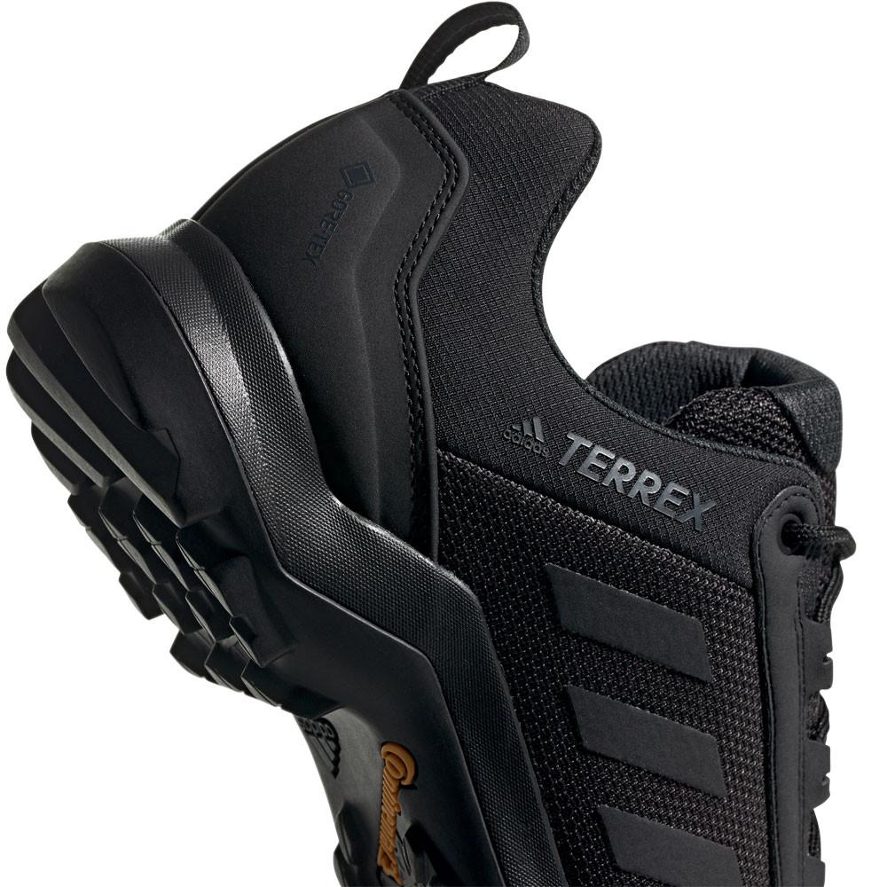adidas Terrex AX3 GORE TEX scarpe da passeggio AW20 25