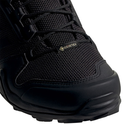 adidas Terrex AX3 GORE-TEX Walking Shoes - SS20
