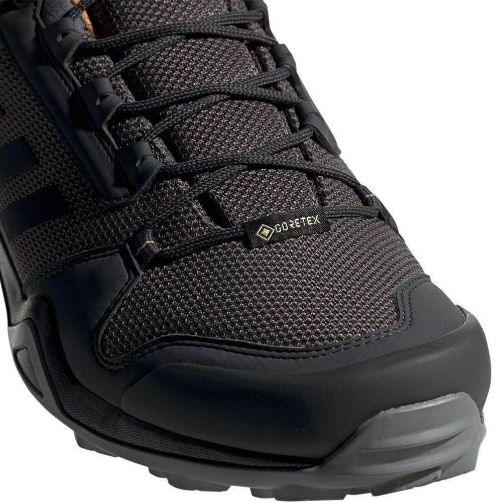 adidas Terrex AX3 GORE TEX® Walking Schuhe SS19