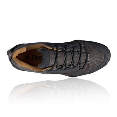 adidas Terrex AX3 GORE-TEX Walking Shoes - AW20