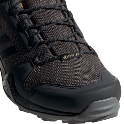 adidas Terrex AX3 GORE-TEX Walking Shoes - AW19