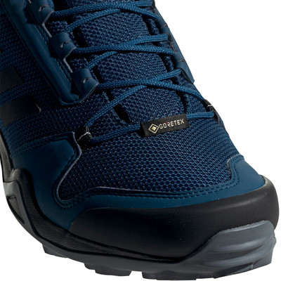 adidas Terrex AX3 GORE-TEX Walking Shoes - SS19