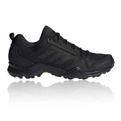 adidas Terrex AX3 Walking Shoes - AW19